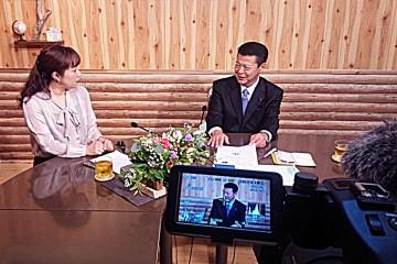 「9月定例県議会」報告、放映予定